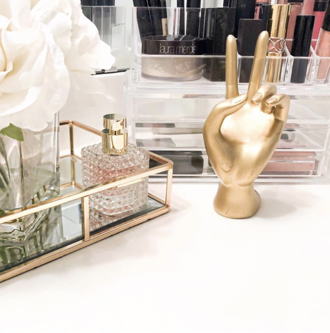 Most Wanted Nordstrom Anniversary Beauty Items