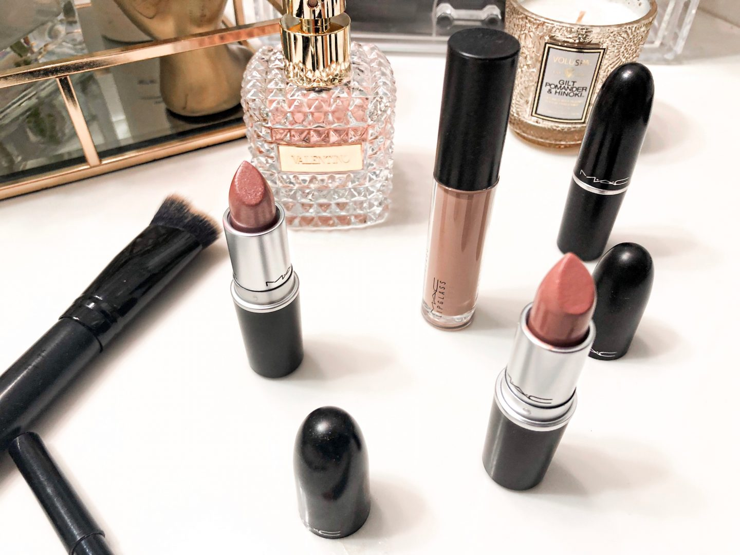 New Beauty Favorites at Nordstrom