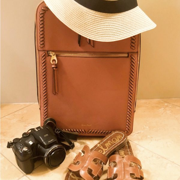 How To Take A Last Minute Summer Vacation On A Budget