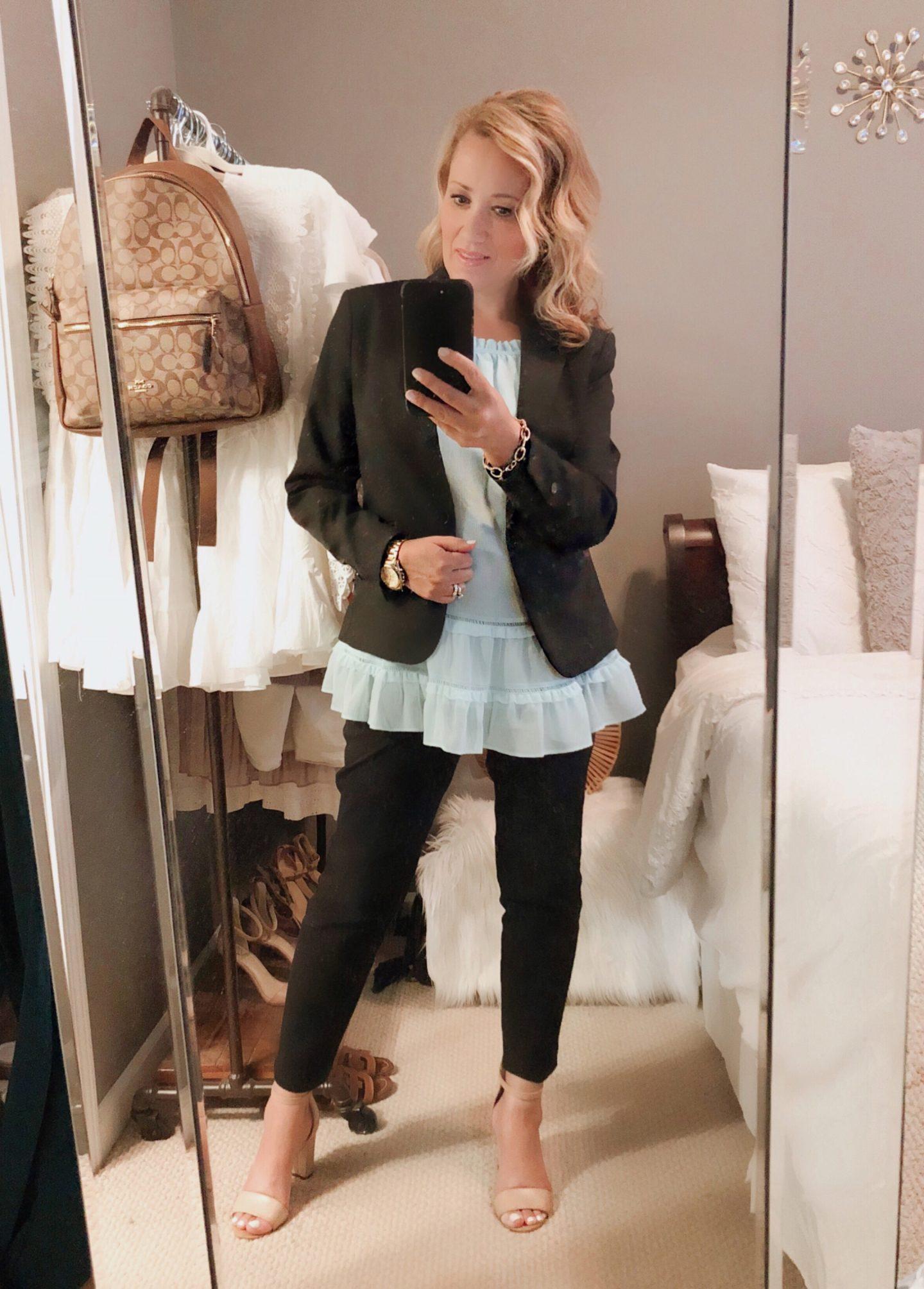 Fall Wardrobe Staples to Start Adding to Your Closet Now