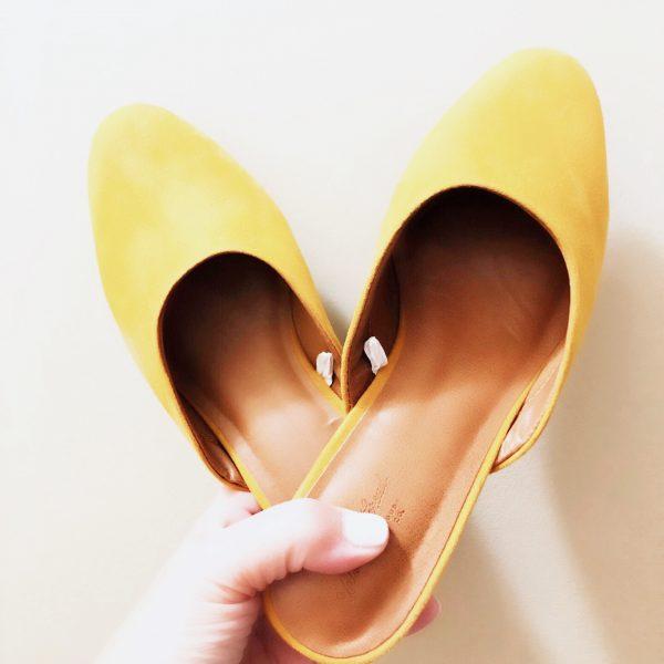 Super Cute Fall Shoes Under $50