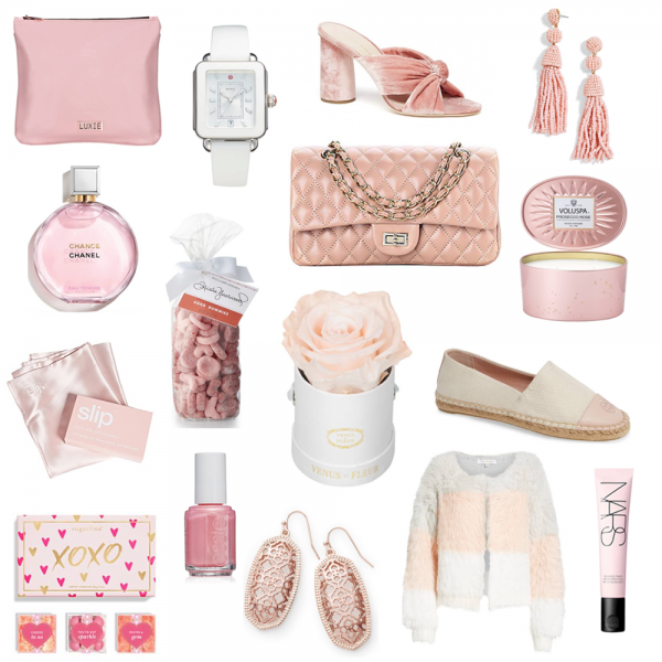 Valentine's Day Products You Need