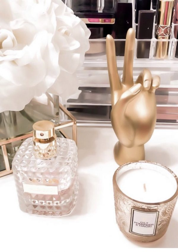 10 Must-Haves From the Sephora Beauty Insider Spring Bonus Event