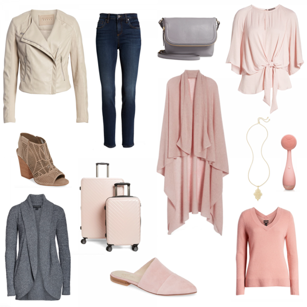 Nordstrom Fall Pieces Under $100