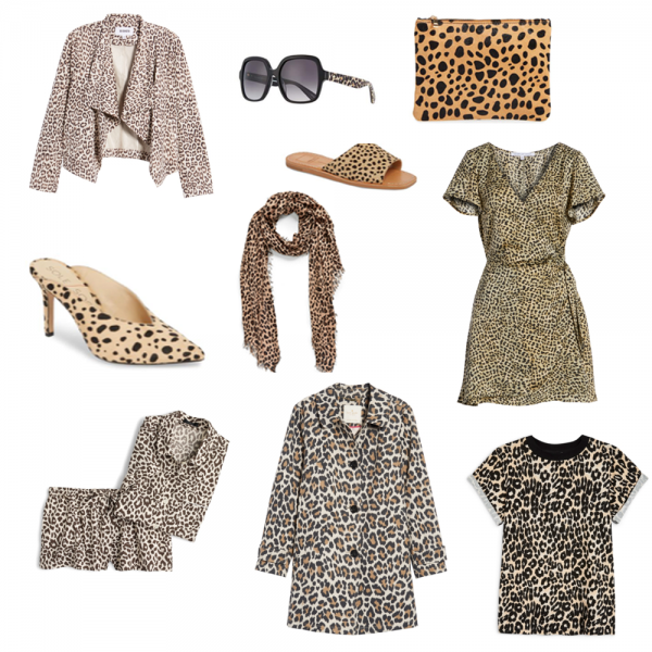Fall Fashion Trends You Need To Buy Right Now